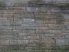 Brick_Texture_A_P2280911