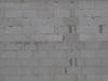 Brick_Texture_A_P3151337