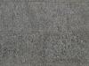 Brick_Texture_A_P4090268