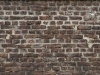 Brick_Texture_A_P4110706