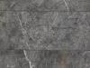 Brick_Texture_A_P4120835