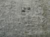 Brick_Texture_A_P4212499