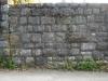 Brick_Texture_A_P4222608