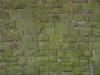Brick_Texture_A_P5142771