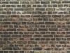 Brick_Texture_A_P5313151