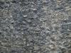 Brick_Texture_A_P6013197