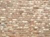 Brick_Texture_A_P6033250