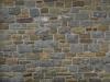 Brick_Texture_A_P6036470