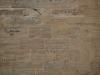 Brick_Texture_A_P6056768