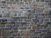 Brick_Texture_A_P6137544