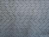 Brick_Texture_A_P6153436