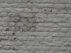 Brick_Texture_A_P6153481