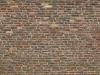 Brick_Texture_A_P6153490