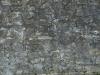 Brick_Texture_A_P8154324