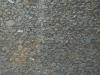 Brick_Texture_A_P8164330