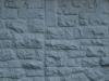 Brick_Texture_A_P8164335