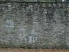 Brick_Texture_A_P8164392
