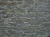 Brick_Texture_A_P8164425