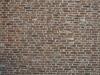Brick_Texture_A_P8164430