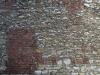 Brick_Texture_A_P8234583
