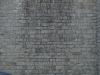 Brick_Texture_A_P8234595