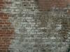 Brick_Texture_A_P8309456