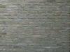 Brick_Texture_A_P9114822