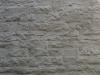 Brick_Texture_A_P9285558