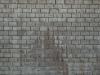Brick_Texture_A_PA035672