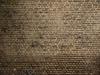 Brick_Texture_A_PA039916
