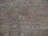 Brick_Texture_A_PA039917