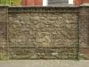 Brick_Texture_A_PA039961