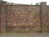 Brick_Texture_A_PA039976