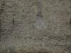 Brick_Texture_A_PA045728