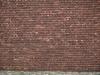Brick_Texture_A_PA110150