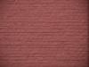 Brick_Texture_A_PA110192
