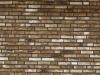 Brick_Texture_A_PA230484