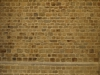 Brick_Texture_A_PA250529