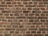 Brick_Texture_A_PA270674
