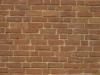 Brick_Texture_A_PA270675