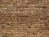 Brick_Texture_A_PA270702
