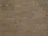 Brick_Texture_A_PA270715