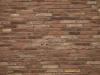 Brick_Texture_A_PA270744