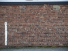 Brick_Texture_A_PB261222