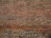 Brick_Texture_A_PB267013