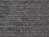 Brick_Texture_A_PB297055