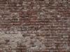 Brick_Texture_A_PB297062