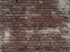 Brick_Texture_A_PB297063