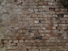 Brick_Texture_A_PB297064