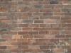 Brick_Texture_A_PC137651